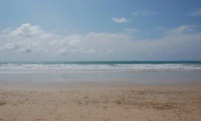 Koh_Lanta_..o_Beach.jpg