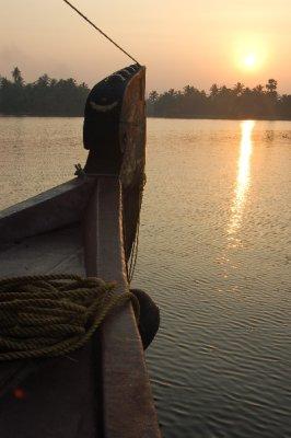 Sunrise_on..kwaters.jpg