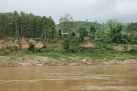 Mekong_scenery.jpg