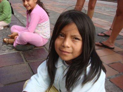Angie (3)
