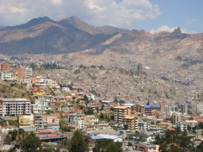La Paz (11)