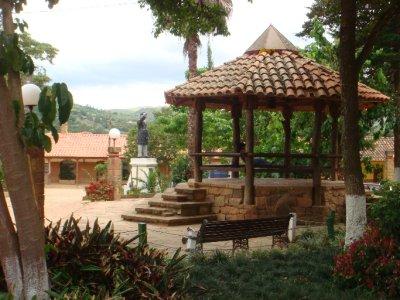 Samaipata park (2)