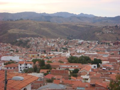 Sucre (3)