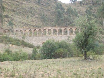 aquaduct (2)