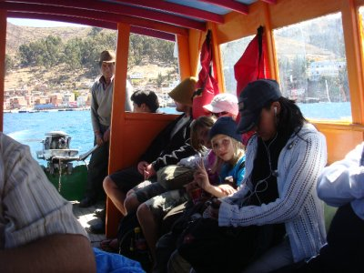 ferry (2)