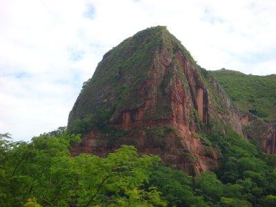 red rocks (5)