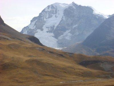 scenery (7)