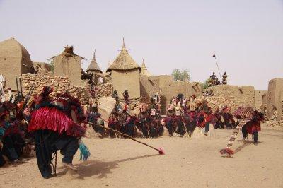 West_Africa_408.jpg