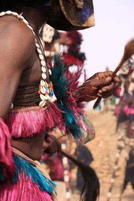 West_Africa_524.jpg