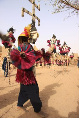 West_Africa_541.jpg