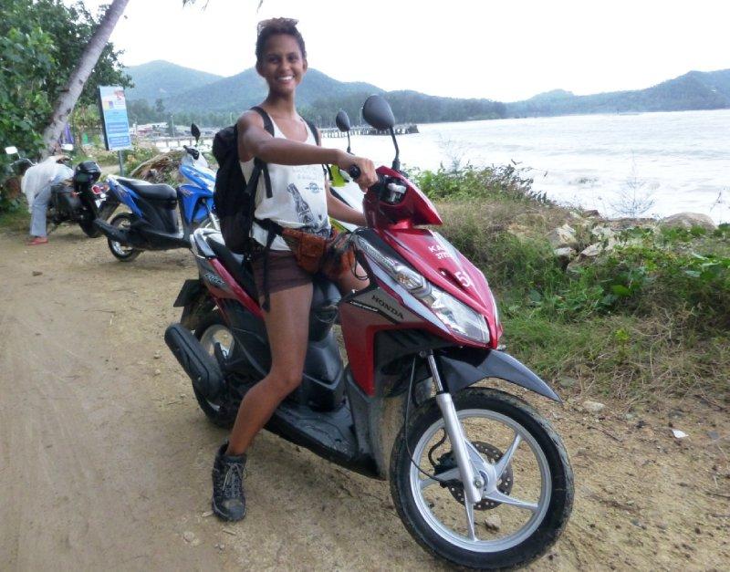 Asia 2012 6 (33)