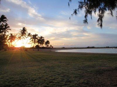 Hawaii_028.jpg