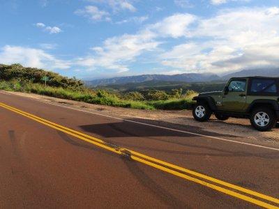 Hawaii_030.jpg