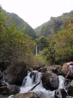 Hawaii_099.jpg
