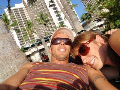 Hawaii_111.jpg