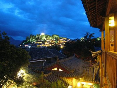 Lijiang_at_night.jpg