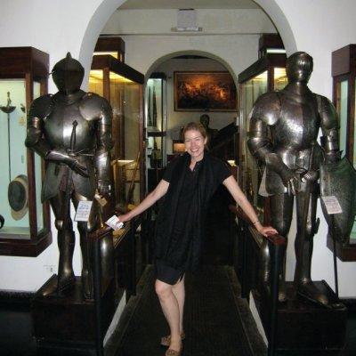 Museo_Armas.jpg