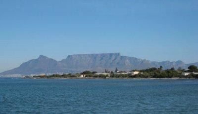 Robben_Island.jpg