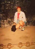 Some of memories of my several Asia trips and inside the Hanoi Hilton POW prison in Hanoi, Vietnam