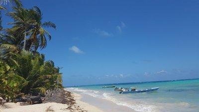 LCI B&B Beach