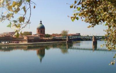 Garonne.jpg