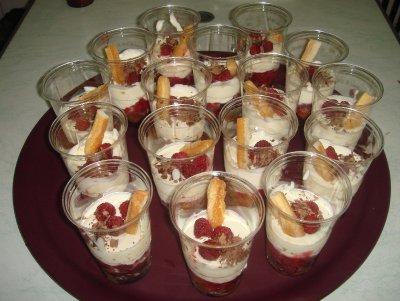 repas_camp..dessert.jpg