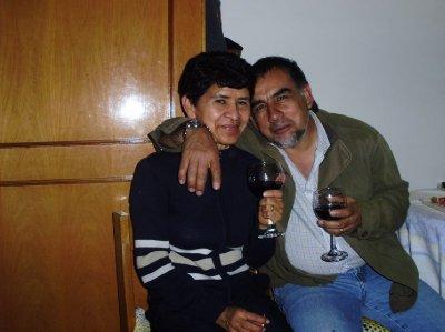 Bogota 44