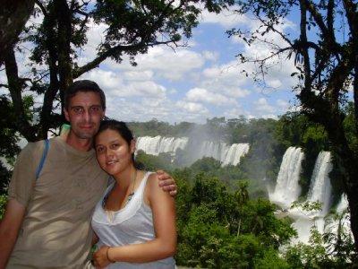 Iguazu 25