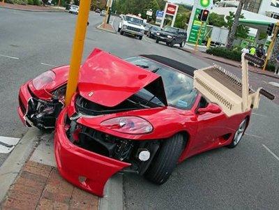 Ferrari-oops.jpg