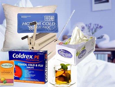 sick-bed.jpg