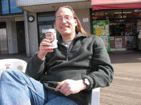Pete-beer.jpg