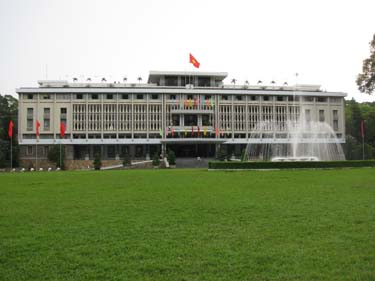 independence_palace.jpg