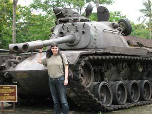 julie-tank.jpg