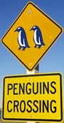 penguin-road-sign2.jpg