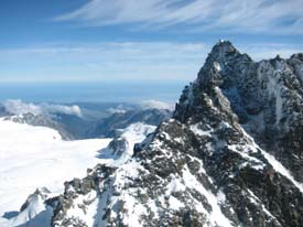 rocky_mountain.jpg
