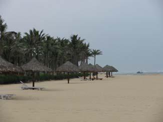sun_spa_beach.jpg
