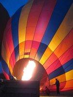 Balloon_1_.jpg
