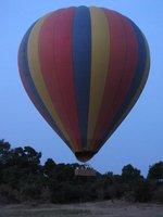Balloon_2_.jpg