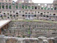 Colosseum_Interior2.jpg
