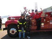Fire_Crew.jpg