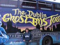 Ghost_bus.jpg