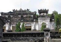 Khai_Dinh_Tomb1.jpg