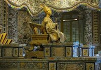 Khai_Dinh_Tomb2.jpg