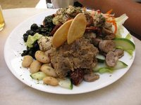 Maltese_salad.jpg
