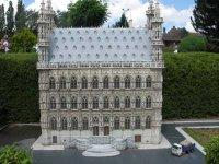 MiniEuro-Leuven.jpg