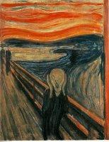Munch-The_Scream.jpg