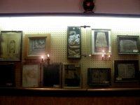 Museum_of_Purgatory.jpg