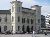 Nobel_Peace_Center.jpg