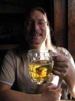 Pete-Cheers.jpg