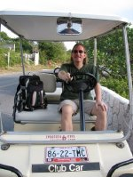 Pete-golfcart.jpg